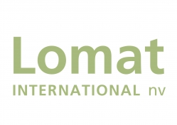 Logo LOMAT_INTERNATIONAL.jpg