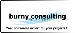 BURNY Consulting your Nonwoven expert on e-nispe.png